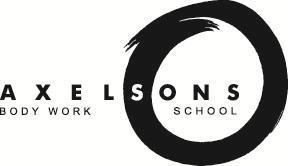 axelssons logo